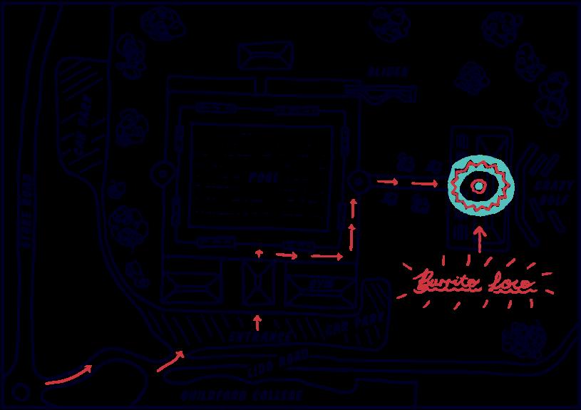Lido_Map